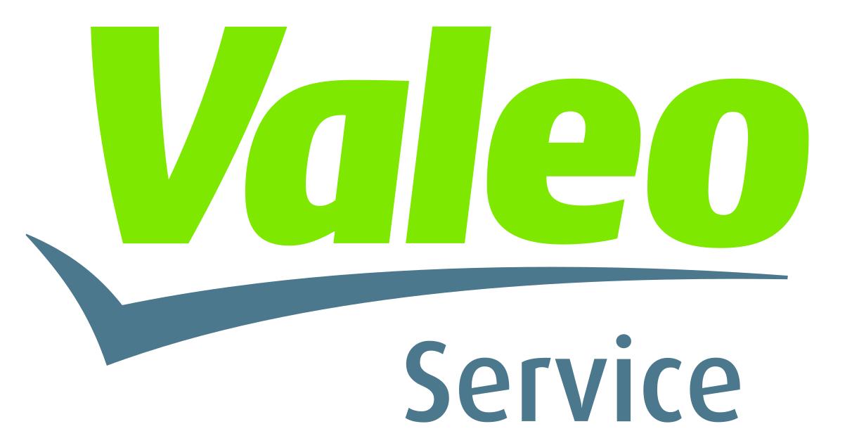 Katalog Wycieraczek Valeo Pdf